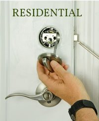 Locksmith Of Nashville  Nashville, TN 615-486-3020